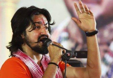 Vijay Suvada