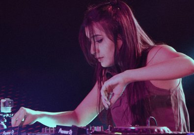 DJ Seezi