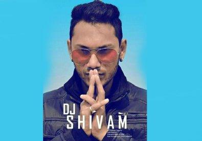 DJ Shivam
