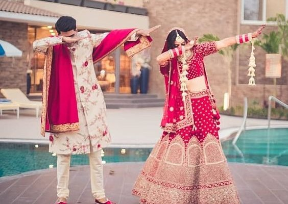 Best Hindi Wedding Songs for Sangeet in 2019