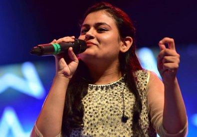 Ananya Nanda