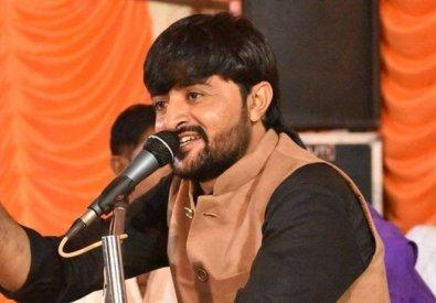 Devayat Khavad