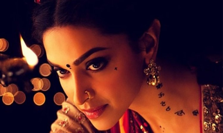 Deepika Padukone | Book, Contact, Price, Event, Show ...