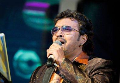 Apurva Shah