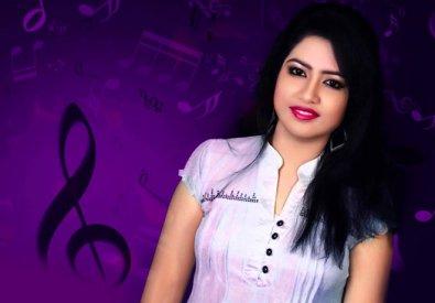 Sohini Mishra