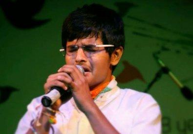 Kushal Chokshi