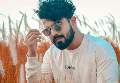 Pranav Chandran