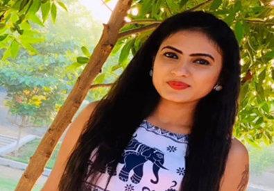 Neha Suthar