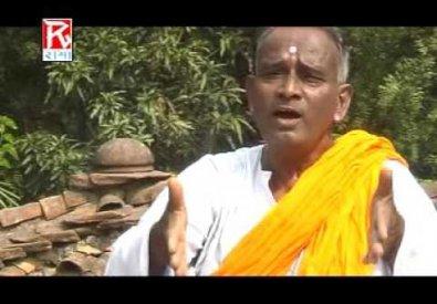 Banarsi Das